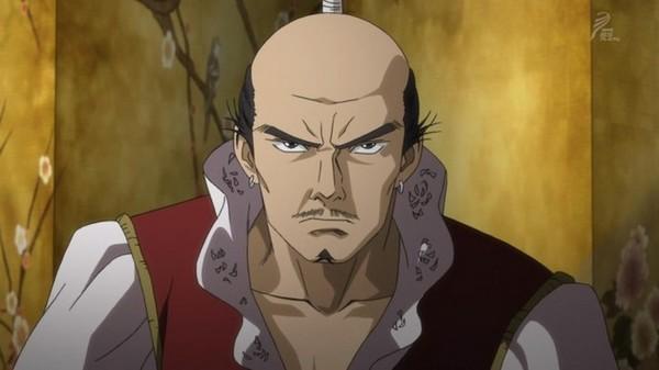 hyouge_mono-oda_nobunaga